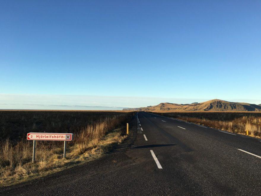 Partir en famille en Islande