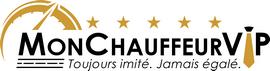 Le Blog du VTC en Seine-et-Marne